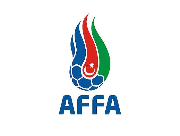"""AFFA """"Sabah""""ın müdafiəçisini bir oyunluq cəzalandırıb"""