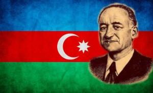 """VHP rəhbərliyindən Paşinyana sillə kimi cavab: """"faşizmi XXI əsrdə yaşadan sizsiz'"""