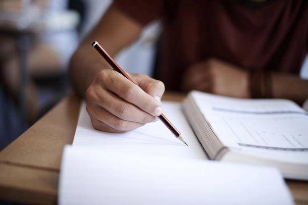 Bakalavrların qəbul olunduqları təhsil müəssisələrində onlayn qeydiyyat müddəti uzadılır