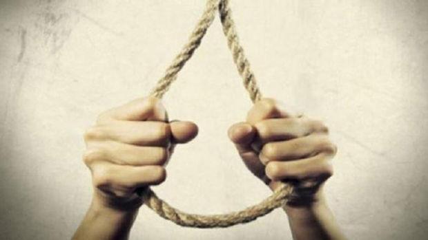 Qusarda 65 yaşlı qadın intihar etdi