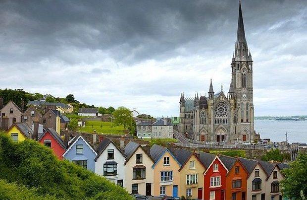 İrlandiyada koronavirusun ikinci dalğası gözlənilir