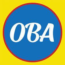 """""""OBA"""" mağazasından alınan toyuq """"qurd""""lu çıxdı – FOTOLAR"""