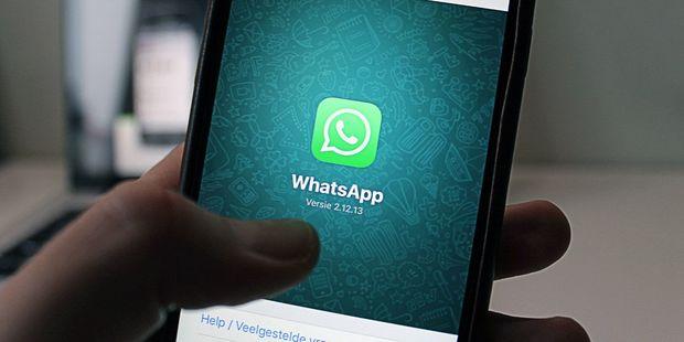 """""""WhatsApp""""dan istifadəçiləri sevindirəcək möhtəşəm YENİLİK"""