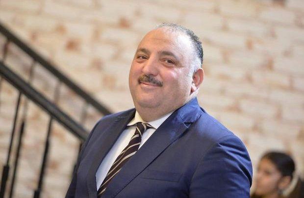 """Bəhram Bağırzadənin həyat yoldaşı: """"Səhhətində heç bir yaxşılaşma yoxdur"""""""