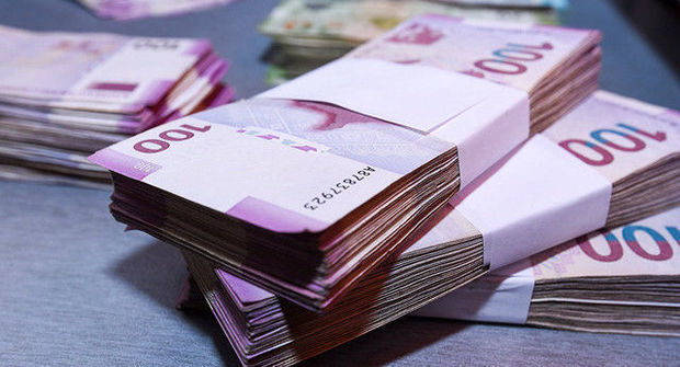 May ayı üzrə 2,3 milyondan çox şəxsə sosial ödənişlər verildi