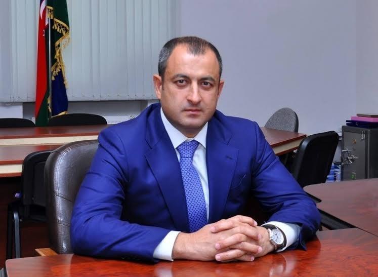 """Milli Məclisin Sədr müavini: """"Şəhid ailələrinin heç nəyə ehtiyacı yoxdur"""""""