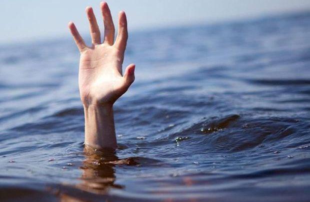 Bakıda 33 yaşlı kişi dənizdə batdı