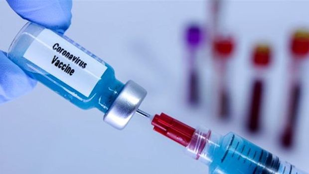 ÜST koronavirus peyvəndinin ilk tətbiq ediləcəyi qrupu açıqladı