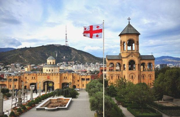 Azərbaycan vətəndaşlarının Gürcüstandan təxliyyəsi başlanır – FOTO
