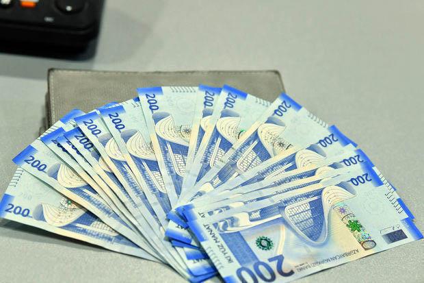 Bağlanan banklardakı əmanətlərin qaytarılması ilə bağlı MÜHÜM AÇIQLAMA