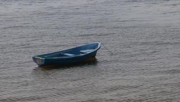 Suda batan qızı xilas edən dörd nəfər öldü
