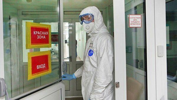 Rusiyada koronavirus peyvəndinin klinik sınaqları: Könüllülər təcrid edildi