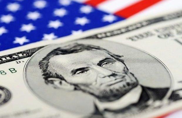 ABŞ-ın dövlət borcu rekord həddə çatdı