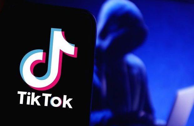 """""""TikTok"""" üçün video çəkən gənc faciəli şəkildə öldü"""