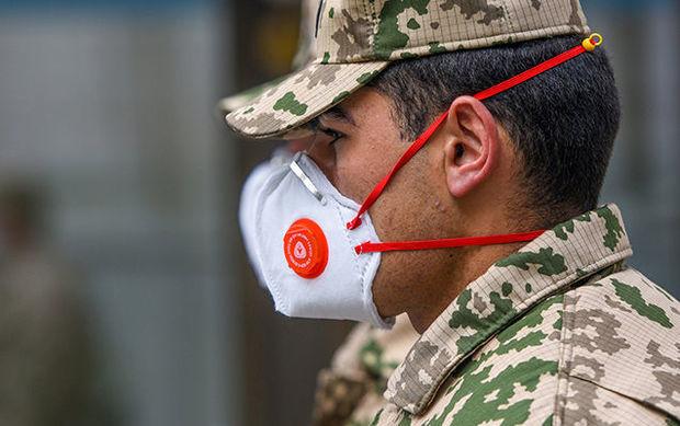 Azərbaycanda daha bir kənd koronavirusa görə xüsusi nəzarətə götürüldü – RƏSMİ
