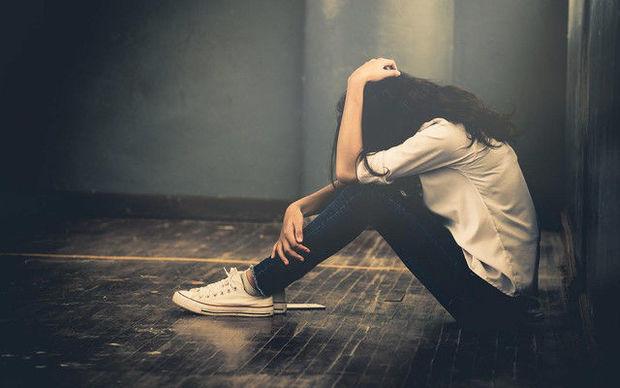 Bakıdakı uşaq sığınacağına hücum oldu – AÇIQLAMA