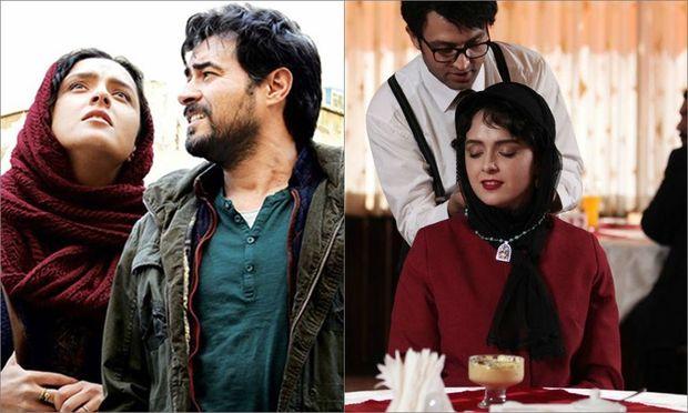 İranın ən məşhur serialının baş rol ifaçısı həbs edildi