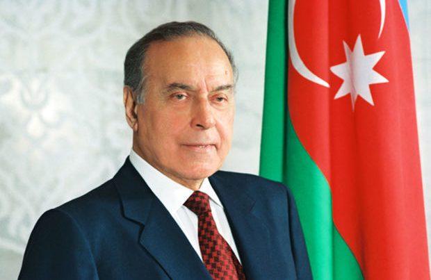 Azərbaycan xalqının Qurtuluş Günü – VİDEO