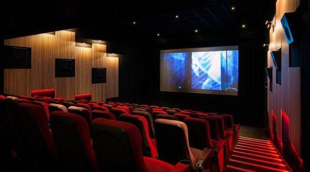 Kinoteatrlar qaydalara uyğun fəaliyyət göstərə biləcək potensialdadır – AÇIQLAMA