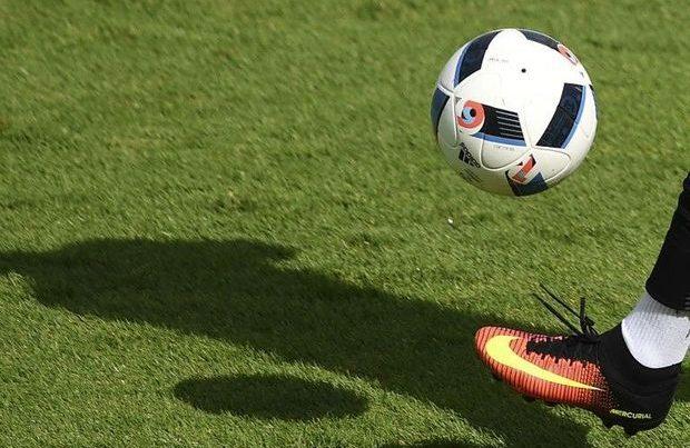AFFA karyerasını bitirən futbolçulara iş tapmaqda kömək edəcək