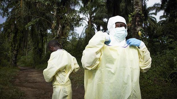 ÜST xəbərdarlıq etdi: Koronavirus bitməmiş yeni epidemiya başladı