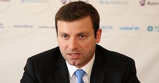 Elxan Məmmədovun sədrliyi ilə UEFA komitəsinin iclası keçirildi