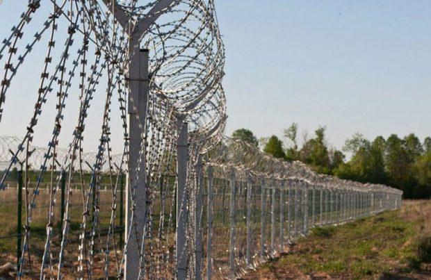 Azərbaycan-İran sərhədində atışma: Ölən var