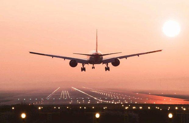 Azərbaycanla Rusiya arasında uçuşların hansı tarixdə bərpa oluna biləcəyi açıqlandı