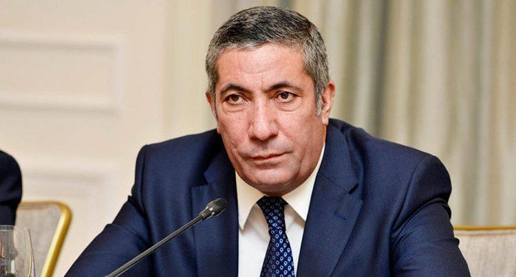 """Siyavuş Novruzov: """"Siyasi partiyanın fəaliyyəti təkcə bəyanat yazmaqdan ibarət deyil"""""""