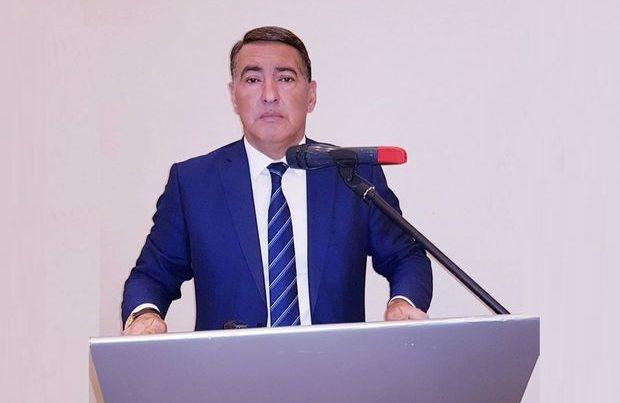 Azərbaycanda evində əməliyyat olunan vəkilin səhhəti pisləşdi