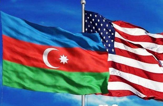 ABŞ və Azərbaycan dünyada sülh naminə çalışır – RƏSMİ