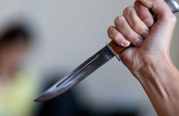 Bakıda kişiyə altı bıçaq zərbəsi endirildi