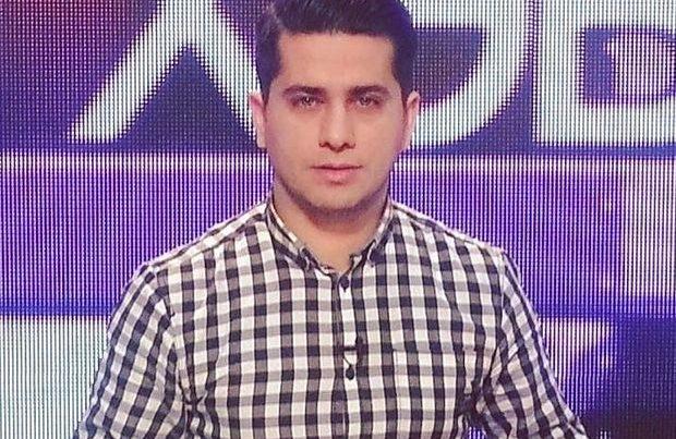 """""""Neftçi"""" TV üçün dörd aparıcı əməkdaşlığa cəlb olundu"""