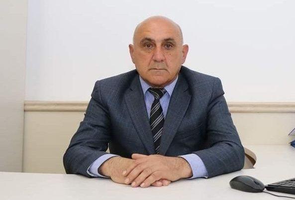 Azərbaycanda karantin vaxtı toy edildiyinə görə vəzifəli şəxs işdən çıxarıldı