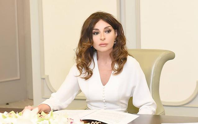 """""""Şəhid ana-atalarına öz dərin kədərimi və hörmətimi bildirirəm"""""""
