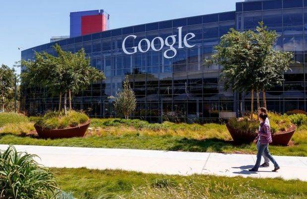"""""""Google"""" böyük miqdarda cərimə ödəyə bilər"""