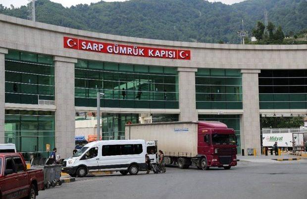 Türkiyədən 26 Azərbaycan vətəndaşı təxliyyə olunur