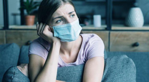 Evdə müalicə alan koronavirus xəstələrinin sayı açıqlandı – RƏSMİ