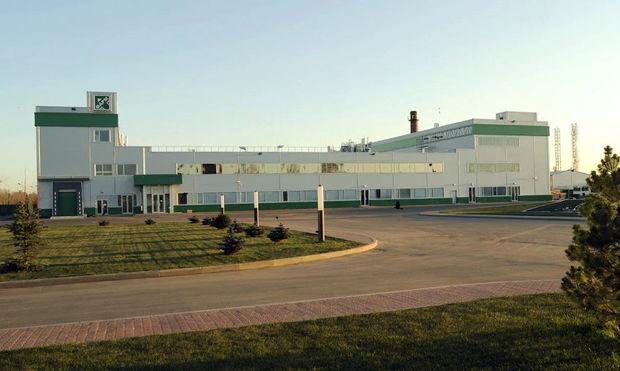 Rusiya koronavirusu müalicə edən dərmanın istehsalına başlayır
