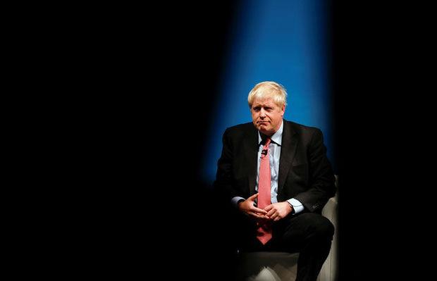 """Boris Conson: """"İsrailin planları qanunsuzdur"""""""