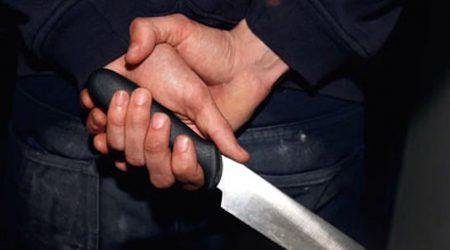Suraxanıda 41 yaşlı kişini öldürən şəxs axtarılır