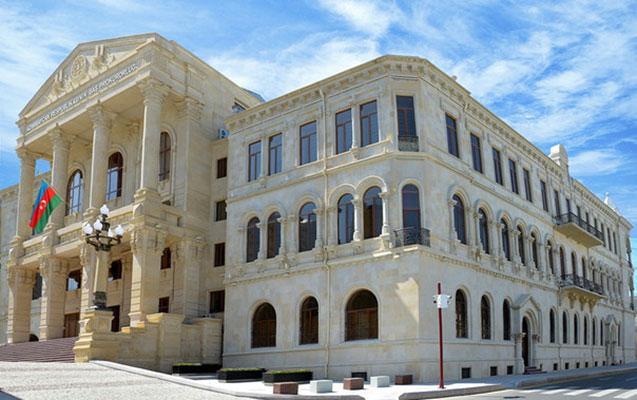 Ermənilər Tovuzda daha bir evi dağıtdı, cinayət işi başlandı