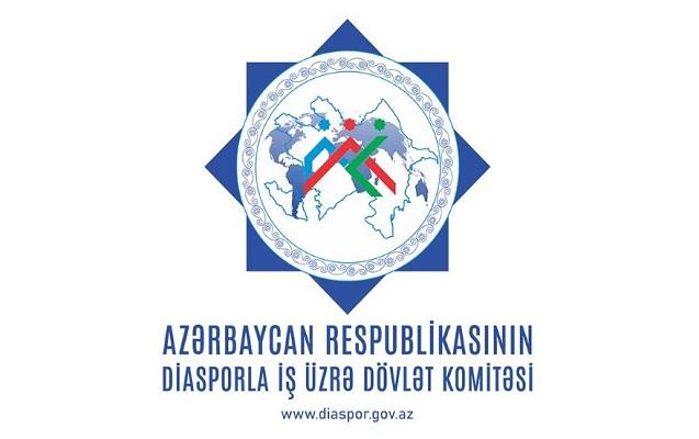Diaspor təşkilatları Ermənistan təxribatını dünya mediasına çatdırmağa çalışır