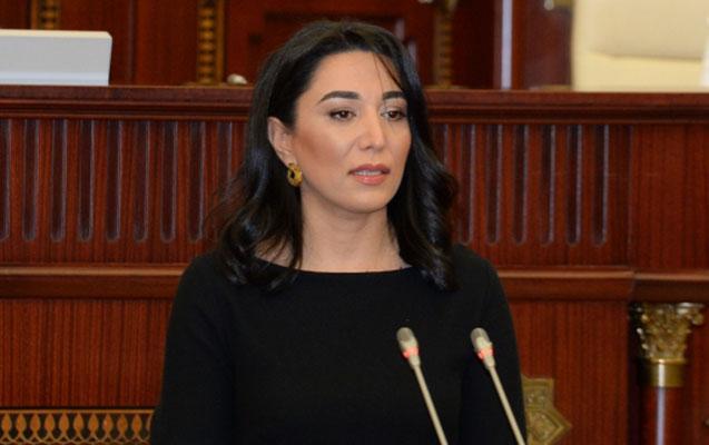 """""""Ermənistan Tovuzdakı xəstəxananı hədəf alıb"""""""