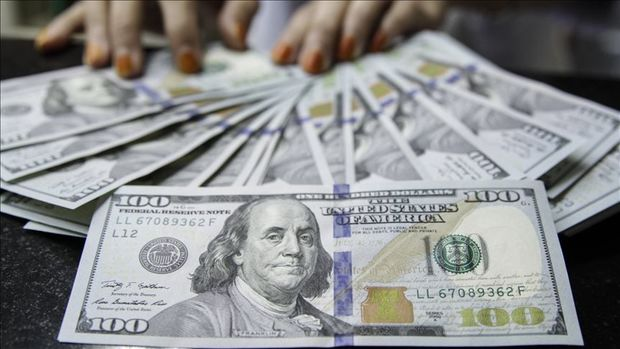 Azərbaycan Fələstinə 300 min dollar yardım ayırdı