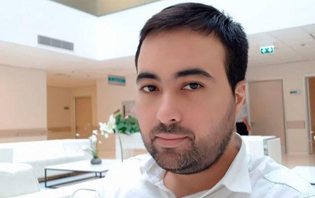 AzTV-nin koronavirusdan vəfat edən əməkdaşının səs yazısı ilə bağlı RƏSMİ AÇIQLAMA