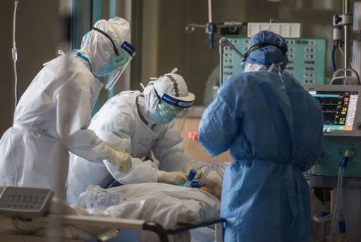 Azərbaycanda daha 520 nəfər koronavirusa yoluxdu – Səkkiz nəfər öldü