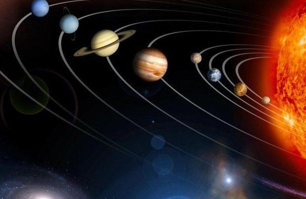 """Şamaxı Rəsədxanası: """"Planetlərin paradı"""" başlayır"""