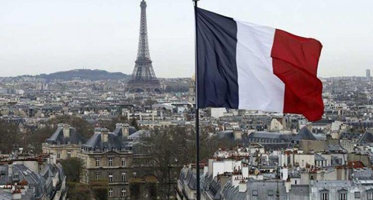 Parlament Fransa Senatına etiraz bəyanatı qəbul etdi
