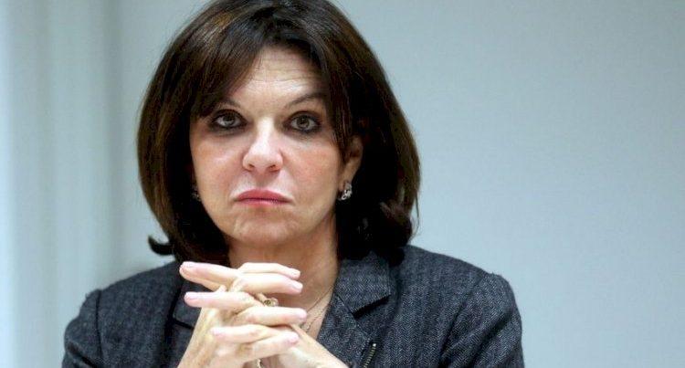 """""""Onlar erməni diasporunun tam təsiri altında bunu edirlər"""" –Natali Qule"""